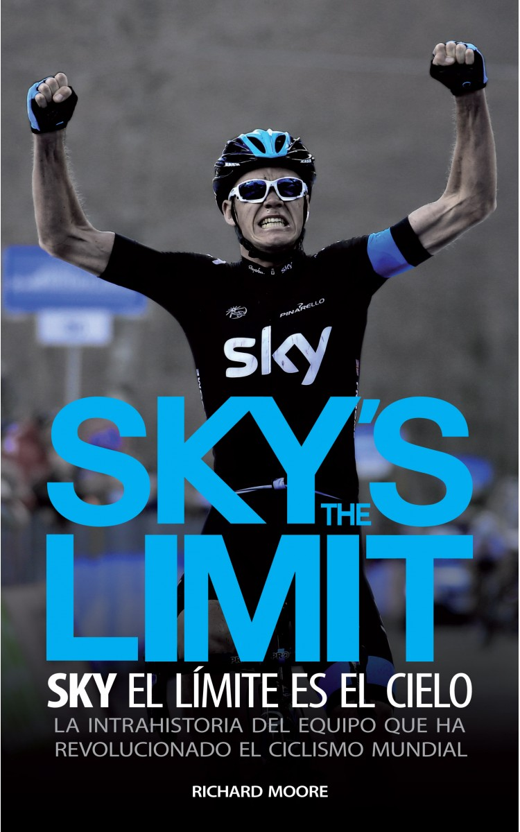 Skys_the_limit
