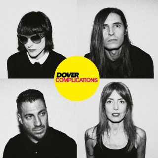 dover-complications