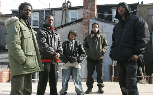 TheWire49