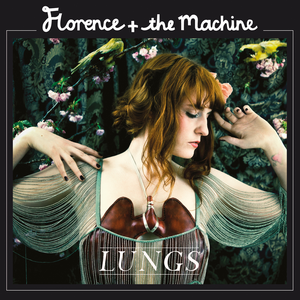 Florence_and_the_Machine_-_Lungs