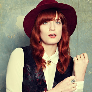 florence-the-machine-5