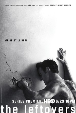 The-Leftovers-2014