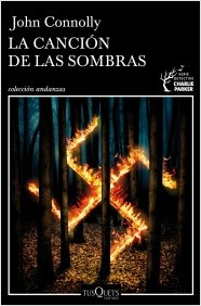 243004_portada_la-cancion-de-las-sombras_john-connolly_201610191837