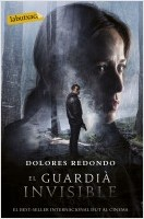 portada_el-guardia-invisible_dolores-redondo_201701121755