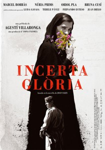 Incerta-gloria