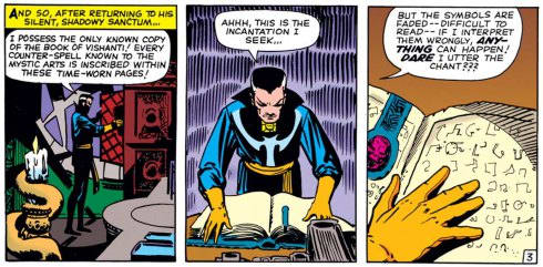 doctor-strange-at-his-best-5-magical-artifacts-of-the-sorcerer-supreme-of-the-earth