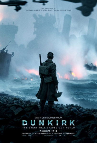 dunkirk-poster_reference
