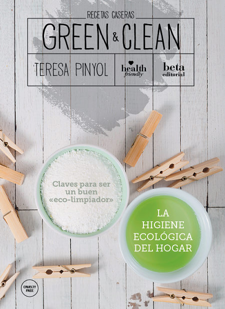 COVER-GREEN-CLEAN